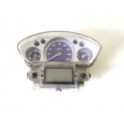 RADIATORE ACQUA YAMAHA XC 300 2004 2005 2006