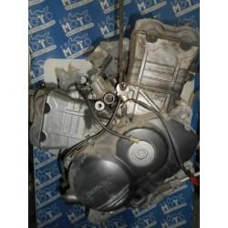 MOTORE GARANTITO HONDA VFR 800 1998 2001