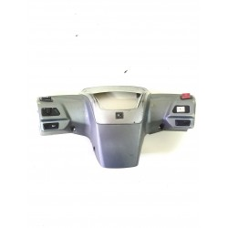 CARENA FANALE ANTERIORE KYMCO PEOPLE GT 200 2010 2011 2012