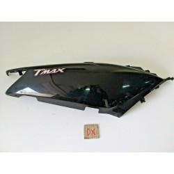 FIANCHETTO POSTERIORE DESTRO YAMAHA TMAX T MAX 500 2002 2003