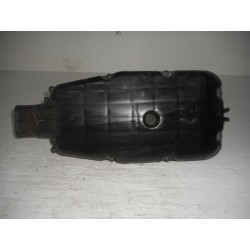 CONDOTTO AIR BOX HONDA TRANSALP XL 650 V 2000 2004