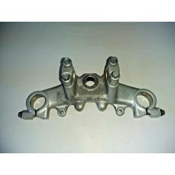 PIASTRA FORCELLA SUPERIORE YAMAHA TW 125 1999 2001 2003 2004