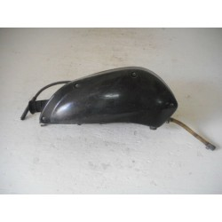 AIR BOX HONDA SH 150 2004