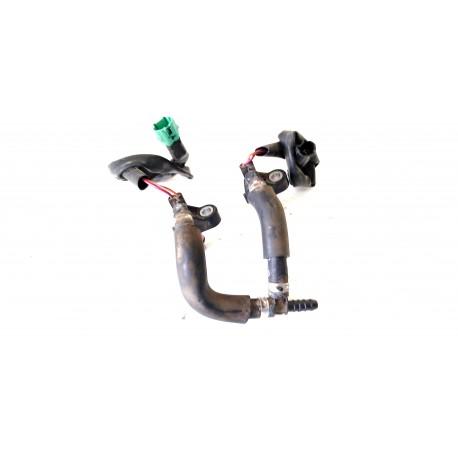 bougies d/'allumage BMW e60 e61 523i 177ps 130kw Paquet d/'inspection filtre paquet Incl