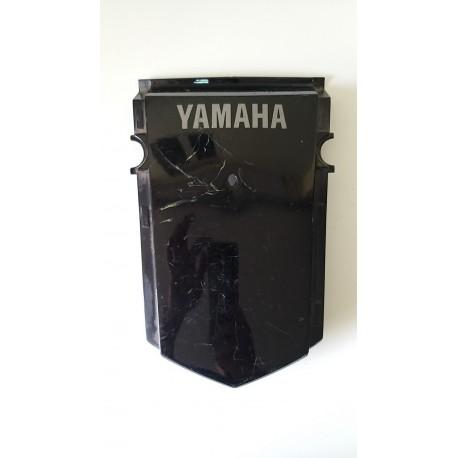 LEVA FRENO DESTRA CROMATA YAMAHA TDM 900 2004