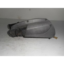 AIR BOX HONDA SH 300 2006 2009 2010